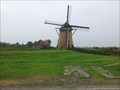Image for Rietveldsemolen - Hazerswoude-Dorp, the Netherlands