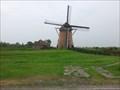 Image for Rietveldsemolen - Hazerswoude-Dorp, the Netherlands