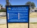 Image for Strand Vista Park - Dana Point, CA