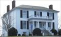 Image for Kemper Home - Madison, VA