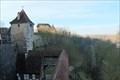 Image for Kobolzeller Tor/Gate - Rothenburg ob ter Tauber, Bavaria, Germany