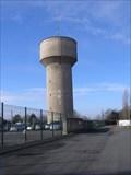 Image for chateau d eau du Vivier 2 - Aiffres,FR