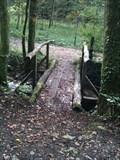 Image for Footbridge near Sormattfall - Bubendorf, BL, Switzerland