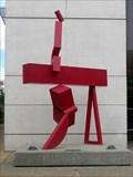 Image for Balanced/Unbalanced Beam - Nashville, TN