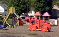 Image for Medic 10 Park Playground - Mount Pleasant, Pennsylvania