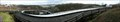 Image for Bobsleigh track Prosek - Prague, Czech Republic