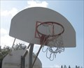 Image for Nancy Boyd Park Basketball Court - Martinez, CA