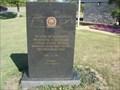Image for Veterans Memorial - Tennesee Welcome Center