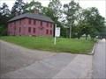 Image for William Munroe [Lexington]