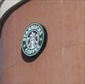 Image for Starbucks - San Pablo - San Pablo, CA