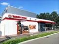 Image for Burger King - Baden-Württemberg - Bondorf, Germany