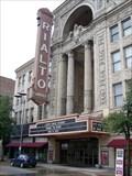 Image for The Rialto Square Theatre - Joliet, IL