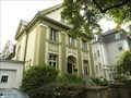 Image for Rheinallee 2a - Bad Godesberg - NRW / Germany