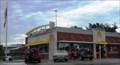 Image for WiFi McD's - Williamsburg, KY