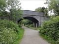 Image for Sandy Lane Bridge - West Kirby, UK