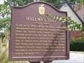Image for Hallman Hill - Homewood, AL
