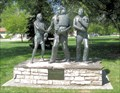 Image for Human Spirit - Fort Collins, Colorado