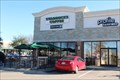 Image for Starbucks (Teel Pkwy & Main St) - Wi-Fi Hotspot - Frisco, TX