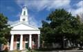 Image for First Presbyterian Church of Ulysses - Trumansburg, NY