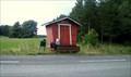 Image for Lenholman maitolaituri - Pargas / Parainen Finland