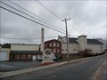 Image for Rivulet Mill Complex  -  Uxbridge, MA