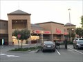 Image for Lucky Supermarket - Wifi Hotspot - San Ramon, CA, USA