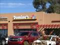 Image for Dominos - De Vargas - Santa Fe, NM