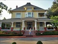 Image for Heard-Craig House, McKinney, TX