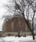 Image for Webster Baptist Church  -  Webster, NY