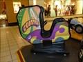 Image for Roller Coaster Ride - Coronado Mall - Albuquerque, NM