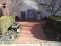 Image for Springdale Police Memorial - Springdale AR