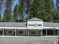 Image for Round Table Pizza - Hway 4 - Arnold, CA