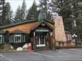 Image for Lake Tahoe Pizza - South Lake Tahoe, CA