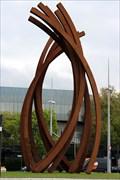 Image for Arc '89 - Bonn, NRW, Germany