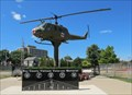 Image for Vietnam War Memorial, Veterans Memorial Park, Bay City, MI, USA