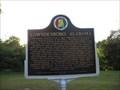 Image for Lowndesboro, Alabama