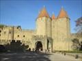 Image for Cité de Carcassonne - Languedoc-Roussillon - France