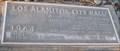 Image for Los Alamitos City Hall - 1964 - Los Alamitos, CA