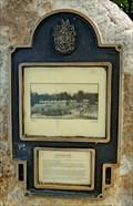 Image for Riverside Park II - Kamloops, BC