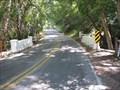 Image for Rincom Creek Bridge - San Jose, CA