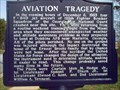 Image for 128th Fighter Bomber Air National Gaurd, Suwanee GA