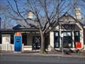 Image for Orbost LPO - Lucky 7 - Victoria, Australia