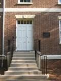 Image for Old College, UGA - Athens, GA