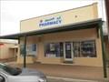 Image for Karoonda Pharmacy P/L, SA, Australia