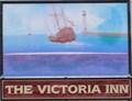 Image for The Victoria Inn, Glasson Dock, UK