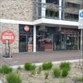 Image for Johnny's Burger Company - Alphen aan den Rijn (NL)