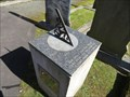 Image for Sundial - Patrick, Isle of Man