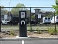 Image for Napa Transit Center Charger - Napa, CA