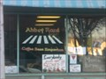 Image for *REITRED* Abbey Road Coffee Bean Emporium - Evansville, IN
