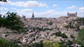 Image for Parador Hill, Toledo, Spain